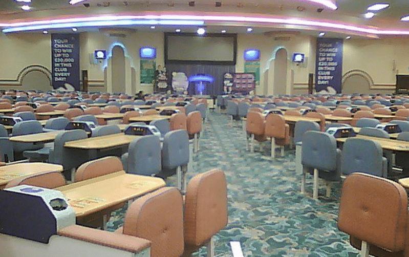 Betting site using gcash