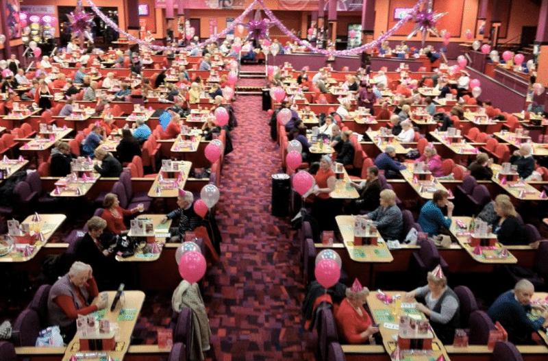 Uptown aces casino free spins bonus