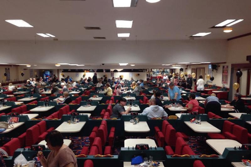 Poker jaya