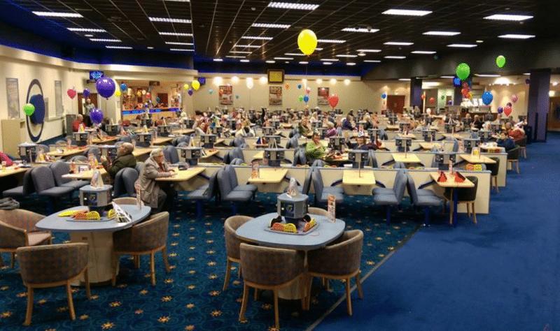 Play jango casino