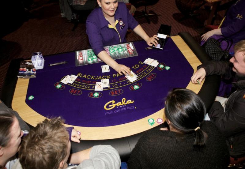 247 poker online