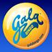 Gala Bingo - £5 FREE