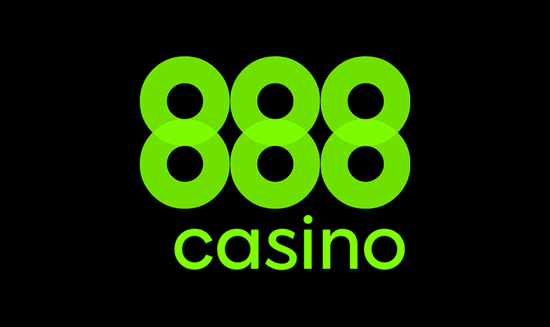 888 Casino You Have 30 Free Spins No Deposit Required