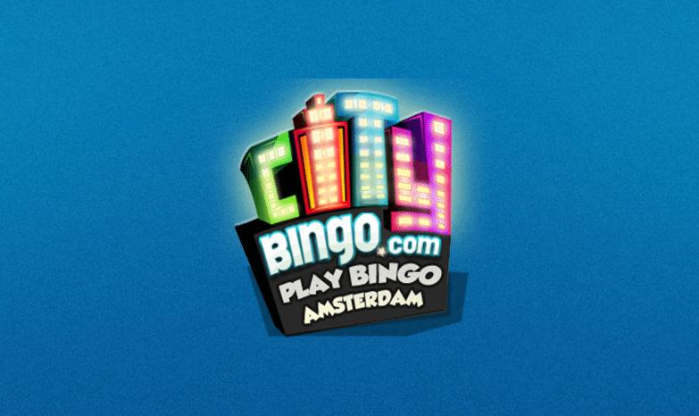 City Bingo