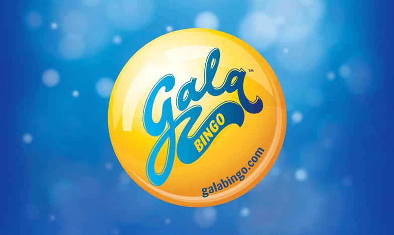 Contact Gala Bingo Online