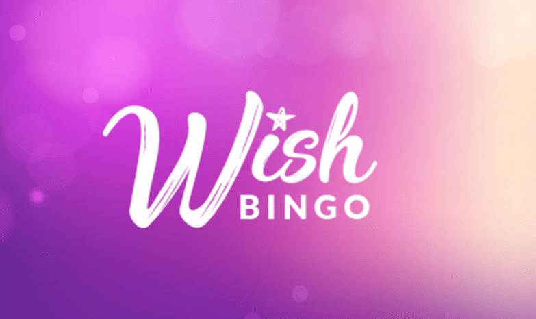 Wish Bingo