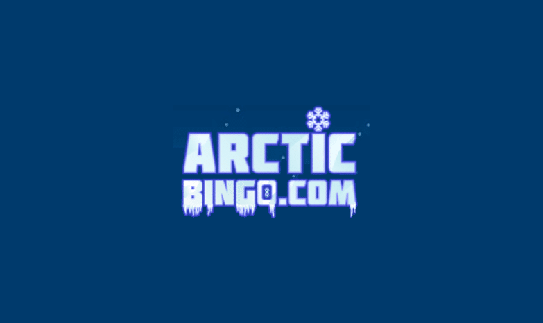 Arctic Bingo