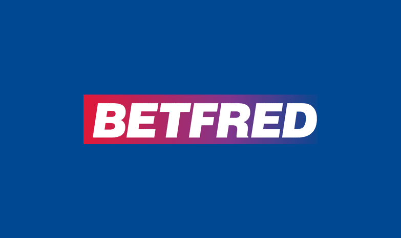 Betting offers betfred bingo cryptocurrency trading platforms