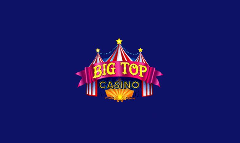 Big Top Casino