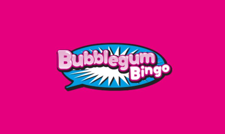 Bubblegum Bingo
