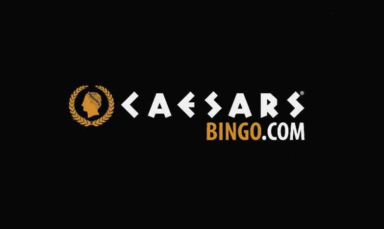 Caesars Bingo Edmonton