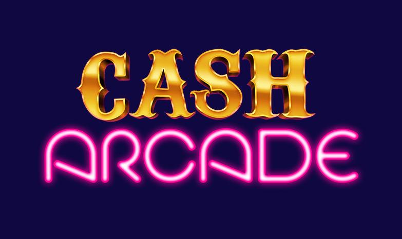 Cash Arcade