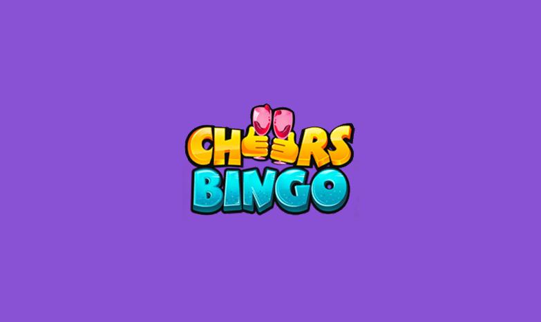 Bingo Cheers Review