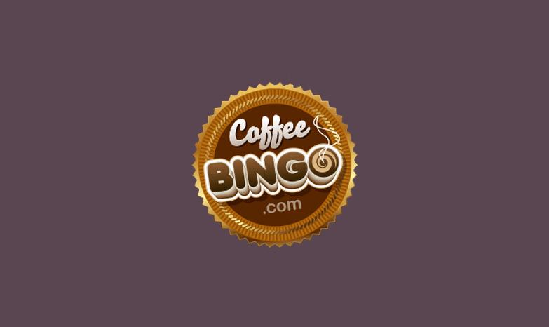 Coffee Bingo
