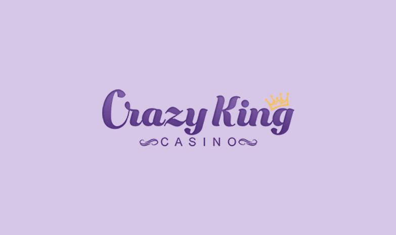 Crazy King Casino