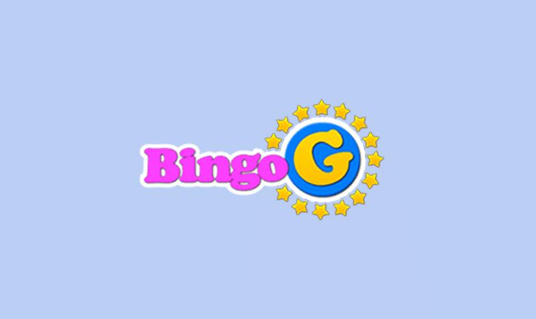 Slingo mobile