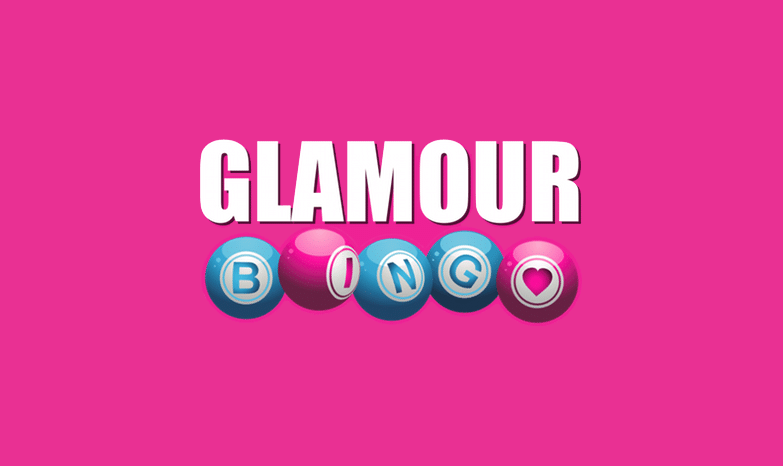 Glamour Bingo Now Closed Player Details Here
