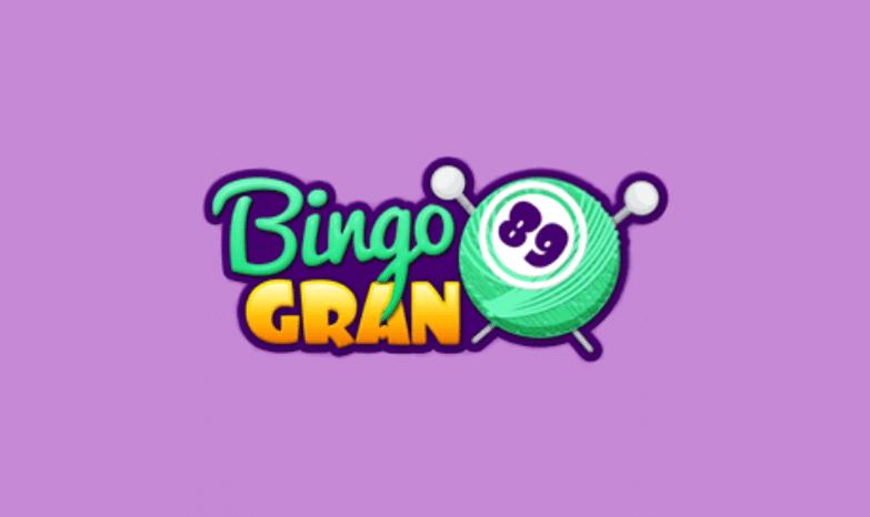 Bingo Gran