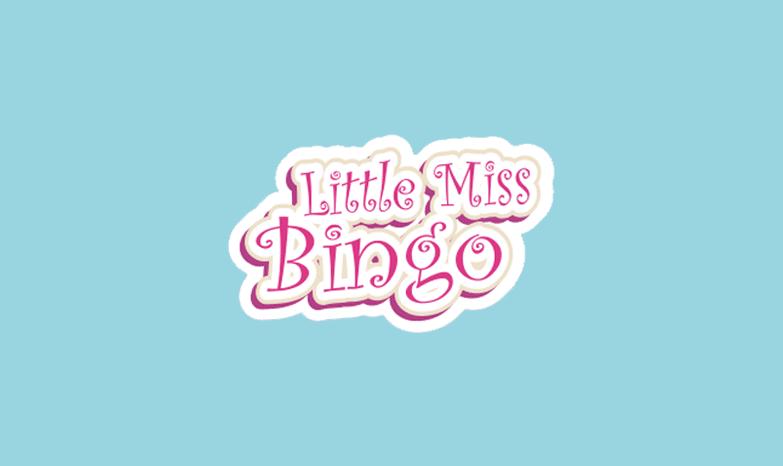 Little Miss Bingo