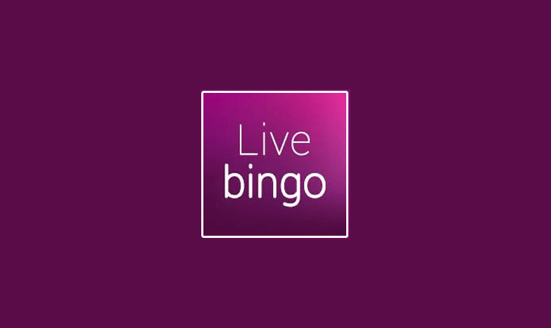 Live Bingo