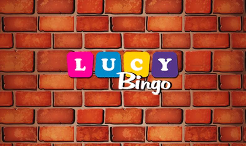 Lucy Bingo