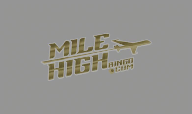 Mile High Bingo