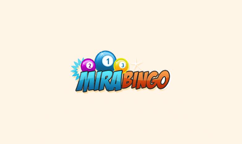 Mira Bingo