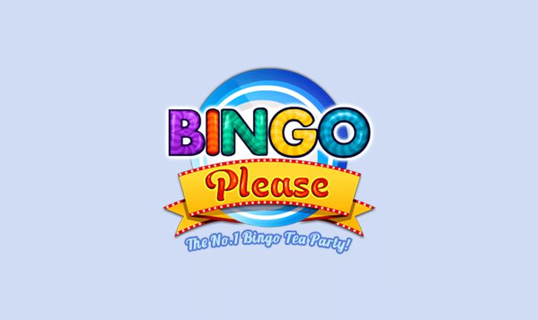 Bingo Please