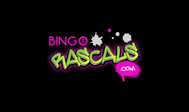 Bingo Rascals