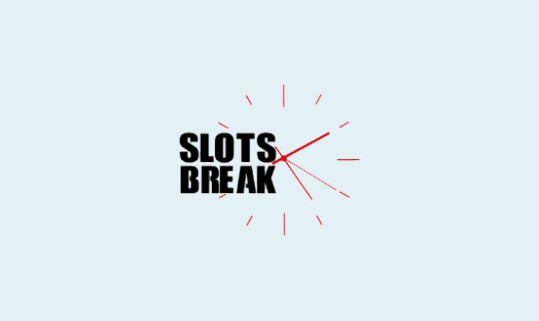 Slots Break
