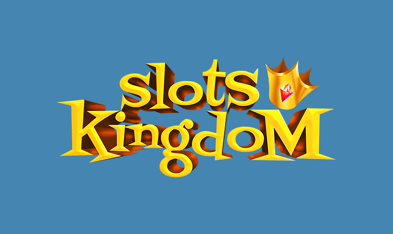 Slots Kingdom Casino Logo