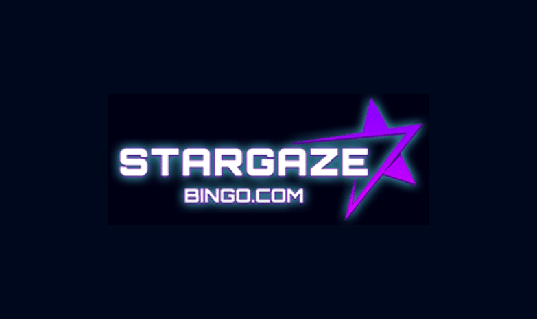 Stargaze Bingo