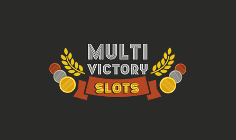 Multi Victory Slots