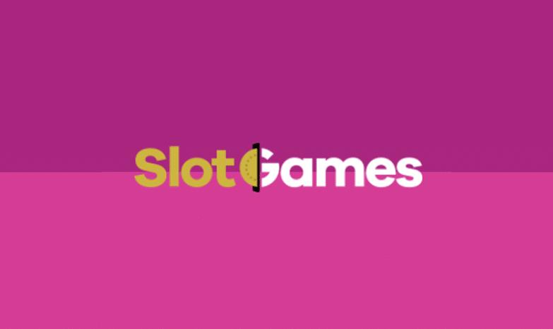 Slotgames.co.uk