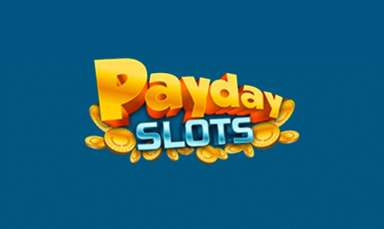 Payday Slots