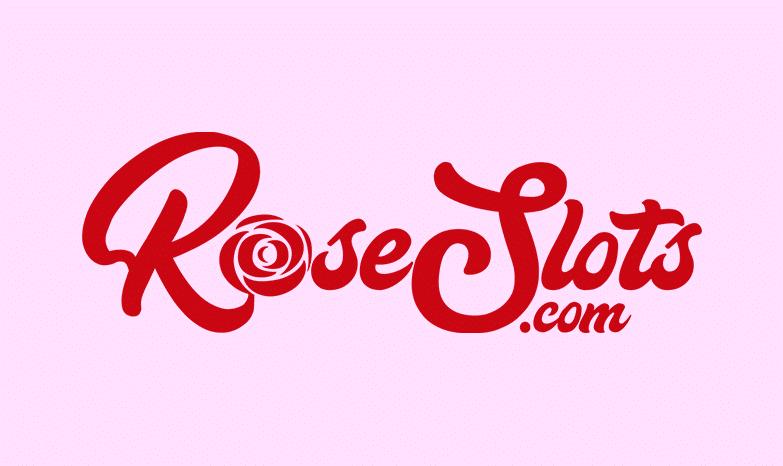 Rose Slots