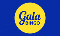 List Of Bingo Sites Over 500 To Choose From Safe Uk Brands