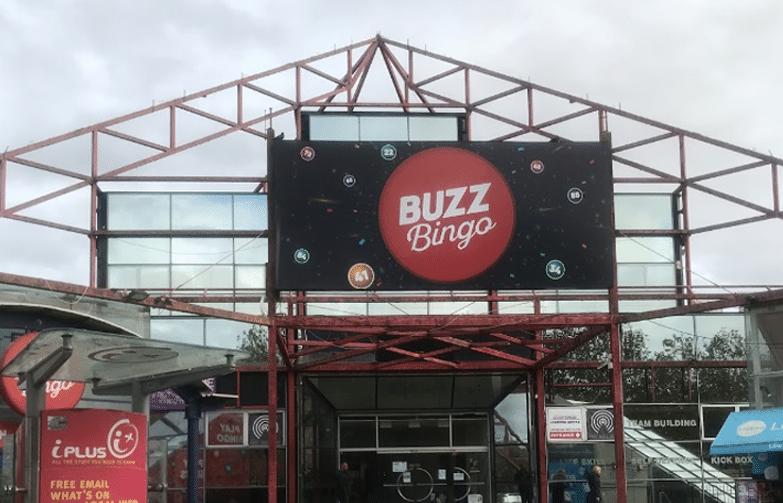 Usa no deposit bingo
