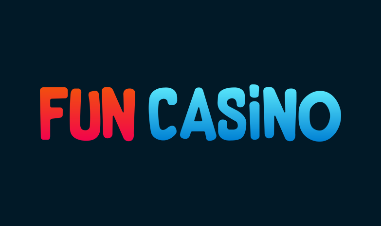 Fun Casinos