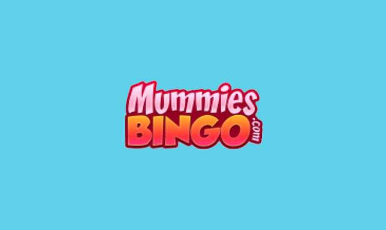 Mummies bingo slots bingo