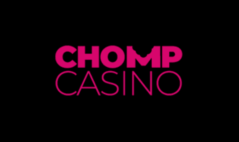 chomp casino reviews