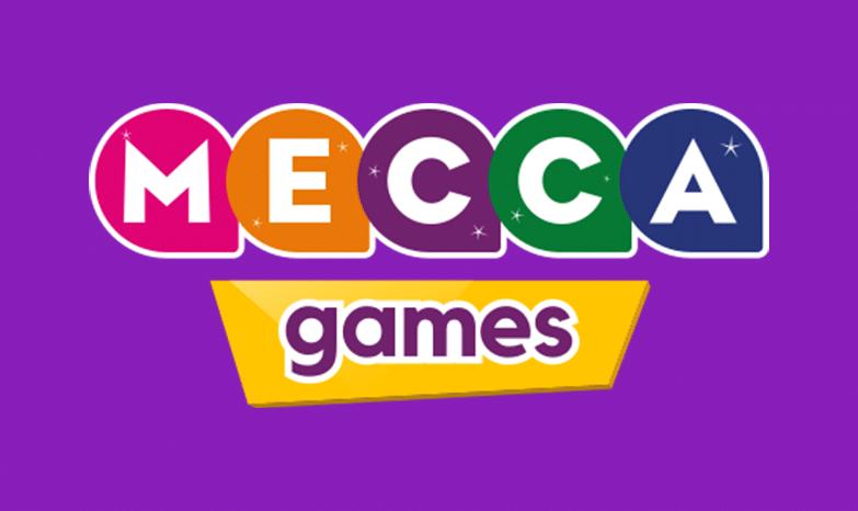 Mecca Games Casino